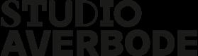 Studio Averbode Logo