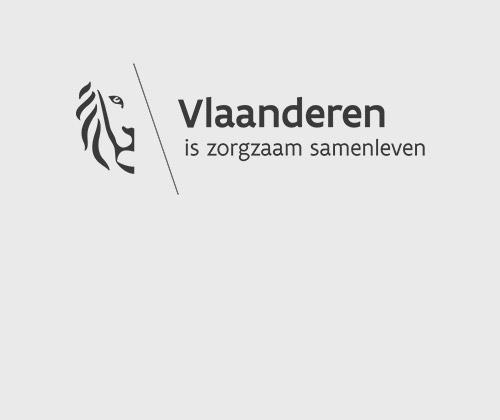 Kabinet van de Vlaamse minister van Welzijn
